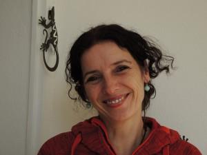 Physiotherapie Tatjana Osterholz